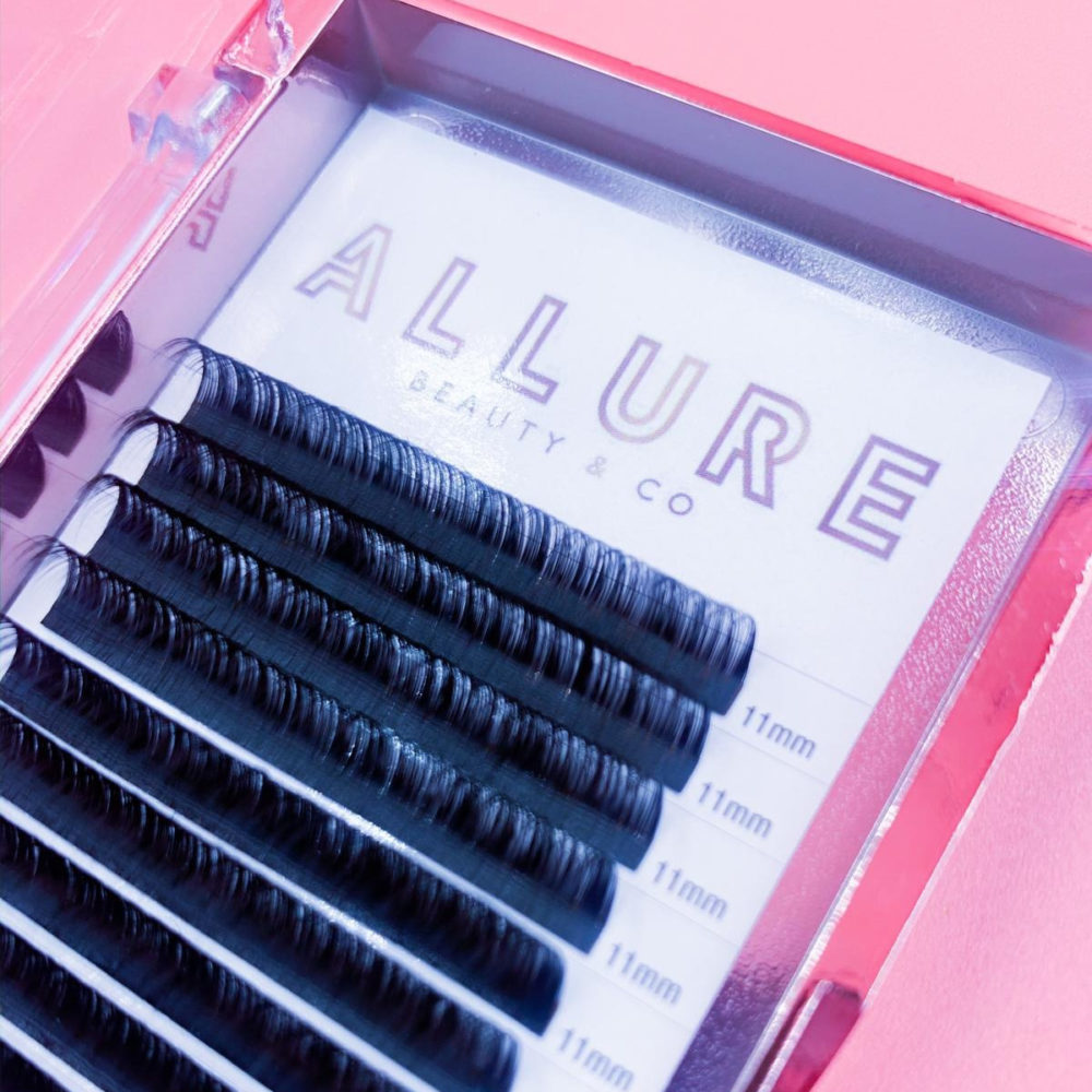 /product-category/lashes/